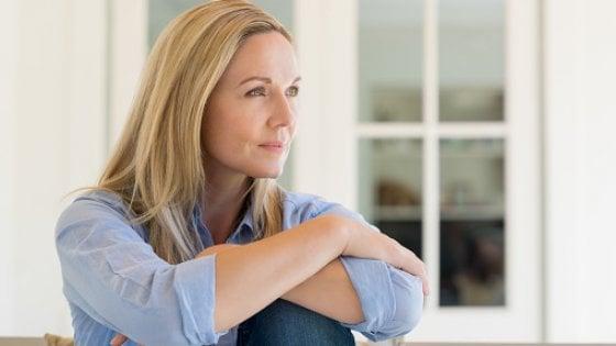 cosa provoca minzione frequente in menopausa