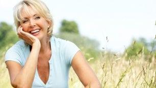 Atrofia vaginale, ne soffre 1 donna su 2 in menopausa e il 70% di chi ha un tumore