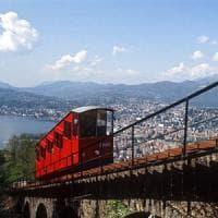 Scacco alla Farnesina: le impiegate in Svizzera ottengono l'adeguamento di stipendio per...