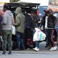 Migranti, Manconi e Tocci:
