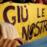Onu, Comitato Diritti umani richiama l'Italia sull'aborto e sulle adozioni