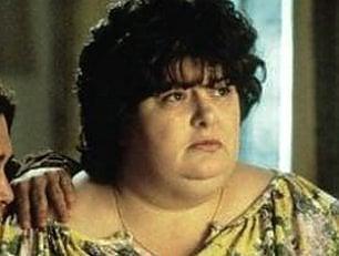 Addio a Darlene Cates,  la mamma obesa di 'Buon compleanno Mr. Grape'