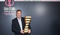 """Hinault nella Hall of Fame """"L'Italia mia seconda patria"""""""