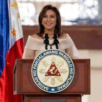 Filippine, settemila morti in pochi mesi per cercare spacciatori con metodi