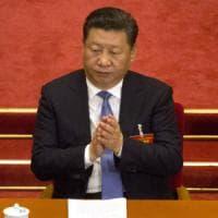 Cina-Usa, Xi Jinping non dormirà a Mar-a-Lago