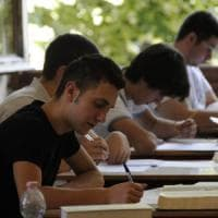 La scuola italiana  è la più inclusiva d'Europa:  riduce il gap tra i ricchi e poveri