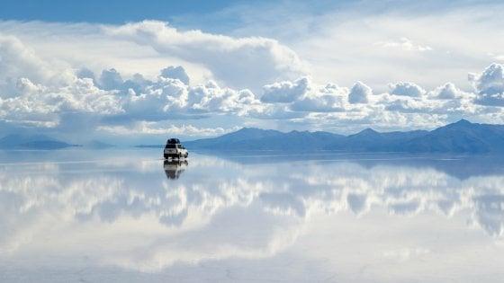 Alla scoperta della Bolivia, tra storia e natura