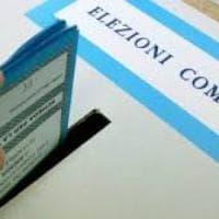 """Amministrative, Viminale: """"Si vota domenica 11 giugno"""""""