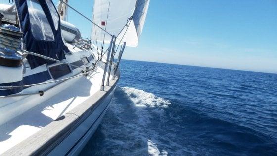 sito di incontri di equipaggio di yachtMaja Salvador incontri