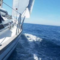 Boat sharing: è il mare la nuova frontiera dei viaggi condivisi