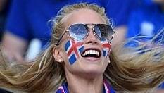 Islanda, è legge l'uguaglianza di paga tra uomini e donne