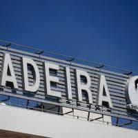 Madeira, l'aeroporto cambia nome: ora si chiama Cristiano Ronaldo