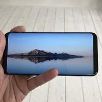Ecco il Galaxy S8. Samsung tenta la riscossa