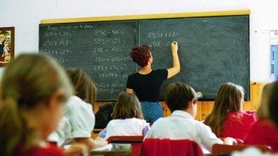 La scuola italiana, la più inclusiva d'Europa. Ocse: riduce il gap tra i ricchi e poveri