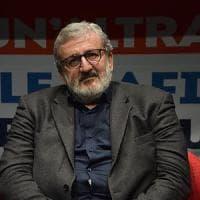 Consip, Emiliano ascoltato in procura a Roma per gli sms ricevuti da Lotti