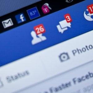 Il monito del Garante Privacy: un post su Facebook non è mai solo per pochi intimi