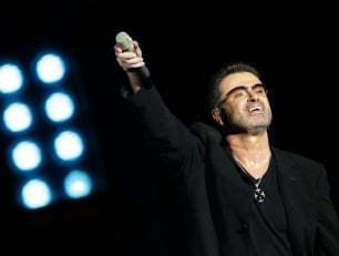 George Michael, a Londra i funerali in forma privata