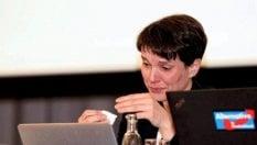Germania, il crollo dei populisti e le lacrime amare di Frauke Petry