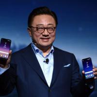 Una galassia senza confini: così Samsung guarda avanti con l'S8