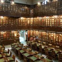 Tra miniere in centro città e case in bambù: Madrid insolita e segreta