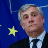 """Antonio Tajani: """"Ma senza un accordo inglesi penalizzati: dazi e freni per la City"""""""