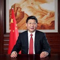 Usa-Cina, ufficiale la visita di Xi Jinping: in Florida da Trump