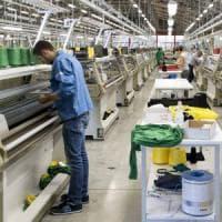 Lavoro, cresce l'occupazione nel quarto trimestre. La spinta dai dipendenti