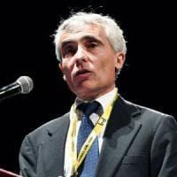 Inps, in Italia 18 milioni di pensioni. Sei su dieci sotto 750 euro