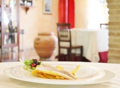 Calabria: l'orgoglio ritrovato di una regione, tra cucina tradizionale e giovani chef