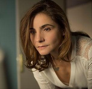 Rendez-Vous, il cinema francese è donna