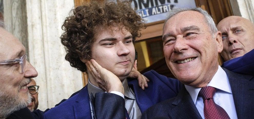 'Tommy e gli altri', il bel film on the road sui ragazzi autistici e i loro genitori