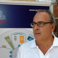 Aifa, Stefano Vella è il nuovo presidente