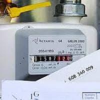 Bollette: ancora un rialzo per l'elettricità, in calo il gas