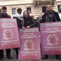 Seconde generazioni, in 140 a Reggio Emilia quarantott'ore per raccontarsi