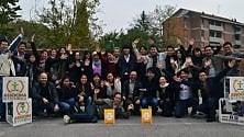 Seconde generazioni  in 140 a Reggio Emilia una quarantott'ore  per raccontarsi