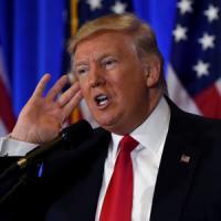 Usa, Casa Bianca: a sorpresa vice capo gabinetto lascia