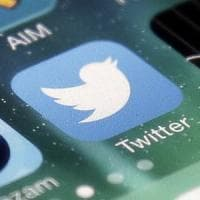 Twitter: nei 140 caratteri delle risposte lo username non conta