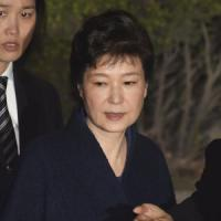 Corea del Sud, con l'ex presidente in galera tramonta il mito dei Park
