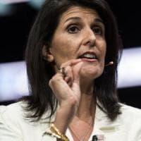 """Siria: Usa: """"Nostra priorità non è più la partenza di Assad"""""""