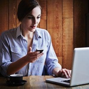 Fine del roaming per i cellulari: rischio di rinvio per un altro anno