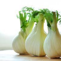 La cucina è la cura dell'anima: ricettario di un Asperger