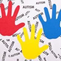 Giornata mondiale autismo, parent coaching per aiutare i genitori dei ragazzi