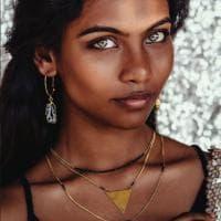 Modella trovata morta in Bangladesh, dubbi sull'ipotesi suicidio: