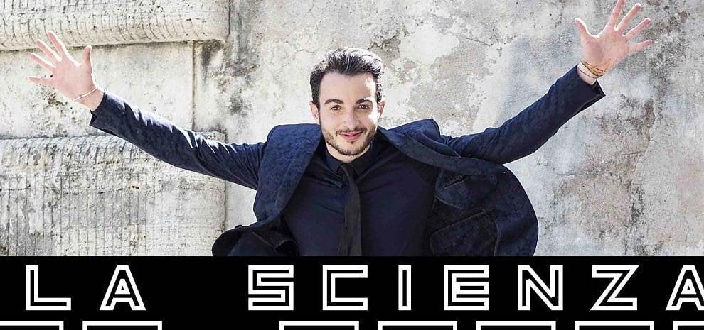 Memex, la scienza è un gioco. E si può studiare anche cantando
