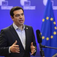 Grecia, ancora una trattativa in extremis. Per il salvataggio bis il nodo sono le pensioni