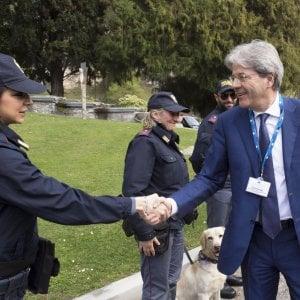 """Enrico Giovannini: """"Intervento sui contratti forse non basta, coperture possibili colpendo le lobby"""""""