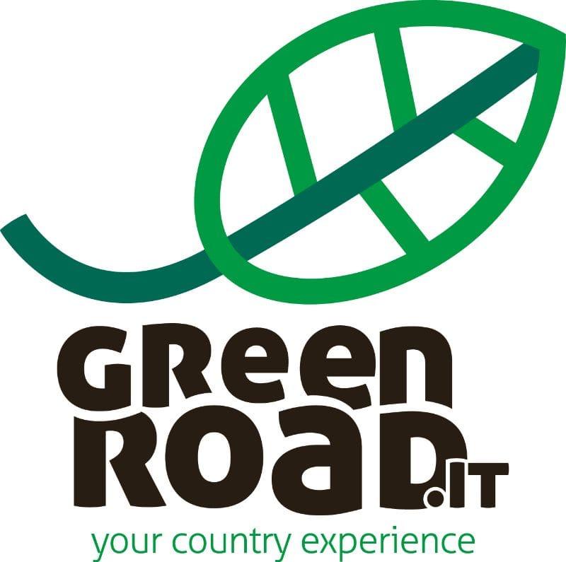 GreenRoad.it