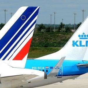 Compagnie aeree, la rivincita (in Borsa) delle major sulle low-cost