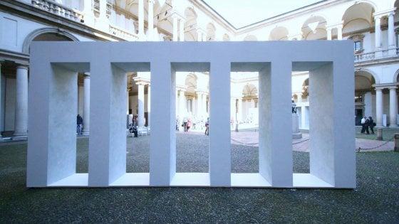 Design Di Mobili Italiani : Mobili italiani in difficoltà per la concorrenza di cina e polonia