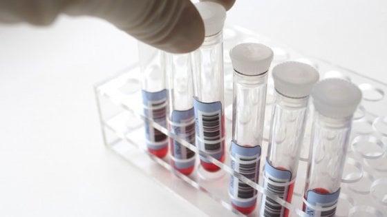 Immunoterapia: sempre più giorni aggiunti alla vita